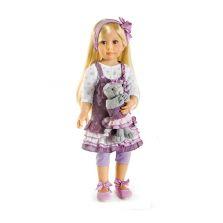 детские куклы из Германии
