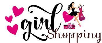 GirlShopings — женский онлайн-журнал